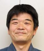 広大人通信86号浅田さん