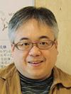 河本 正次教授
