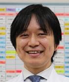 人通信88号大野先生