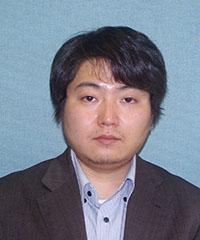岡本 慎平