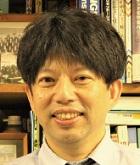 広大人通信90号榎田先生